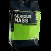 Gainer Serious Mass