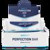 Perfection Bars