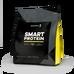 스마트 프로틴