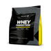 Whey Perfection