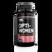 OPTI-WOMEN (VITAMINAS, MINERALES Y EXTRACTOS DE PLANTAS)