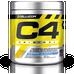 Предтренировочный продукт «C4 Ориджинал»