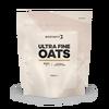 Ultra-Fine Oats
