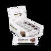 Smart Bar - Box (12X45g)