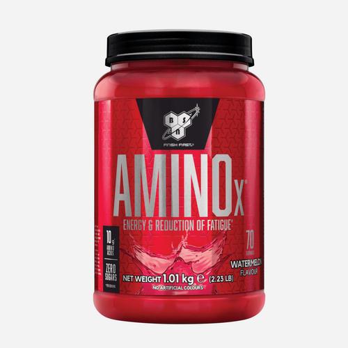 Amino X - BSN - Vattenmelon - 1015 Gram (70 Doser)
