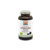 Absolute Spirulina 500 mg Bio