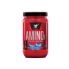 Amino X