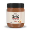 Natural Peanutbutter