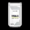 Omega-3 + Vitamin D3