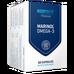 Marinol® Omega 3