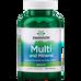 Daily Multi-Vitamin & Mineral