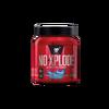 N.O.-XPLODE 3.0