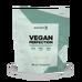 Vegan Perfection - Special Series