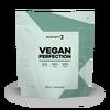 Vegan Perfection - Série especial