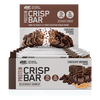 Protein Crisp Bar - Box (10X65g)