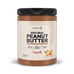 Natural Peanut Butter 1 kg
