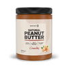 Beurre de cacahuètes 1 kg