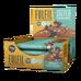 Vitamin & Protein Bar - Box (15X60g)