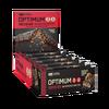 Optimum Protein Bar