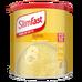 Substitut de repas en poudre SlimFast