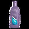 Andrelon 2-in-1 Shampoo - 300ml