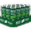 Nocco BCAA+ Drink (sin cafeína)