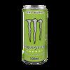 Boisson Monster Energy Ultra