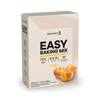Easy Baking Mix - Muffin