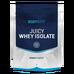 Juicy Whey Isolate