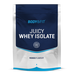 Juicy Whey Isolate