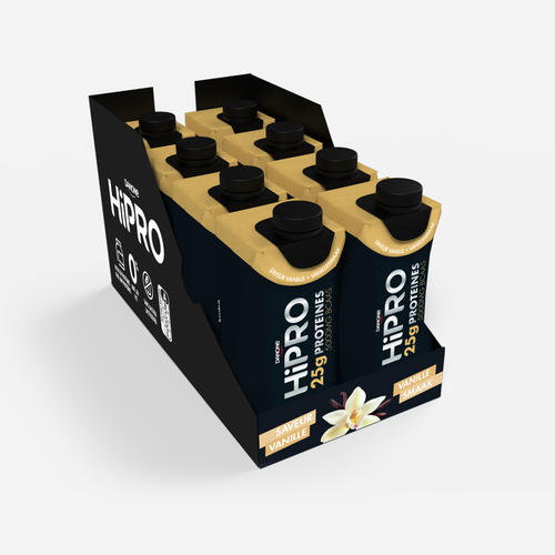 HiPro Protein Drink