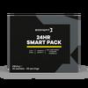 24HR Smart Pack