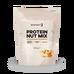 High Protein Notenmix