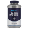 Calcium and Magnesium Tablets (180 comprimidos)