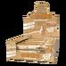 Carb Killa Bar - Box (12X60g)