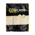Low Carb Tortillas Large
