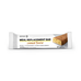 Low Calorie Bars - Box (12X60g)