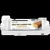 Low Calorie Bar