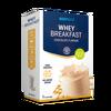 Whey Breakfast