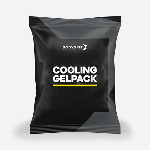 Hot-Cold Gelpack