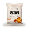 Smart Protein Chips