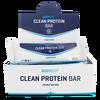 Clean Protein Bar - Box (12X60g)