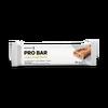 Pro Bar