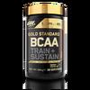 Gold Standard Train + Sustain