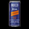 Nocco BCAA Drink