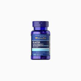 5-HTP 200 mg (Griffonia Simplicifolia)