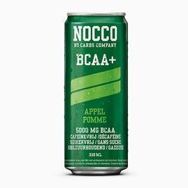 Nocco BCAA+ Drink (koffeinfri)