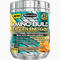 Amino Build Next Gen Energizado