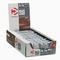Super Mass Gainer Bar