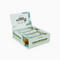 Vegan Protein Bar - Box (12X60g)